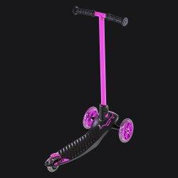 Πατίνι Neon Glider - Pink (100966)