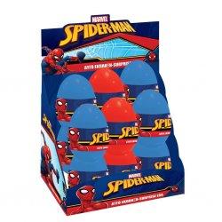 ΑΥΓΟ ΕΚΠΛΗΞΗ SPIDERMAN 2 ΧΡΩΜΑΤΑ (500916)