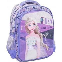 ΣΑΚΙΔΙΟ ΔΗΜΟΤΙΚΟΥ Frozen 2 Elsa The Snow Queen (562659)