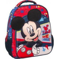 ΣΑΚΙΔΙΟ ΝΗΠΙΟΥ Mickey Meet Me at The Club House (562673)
