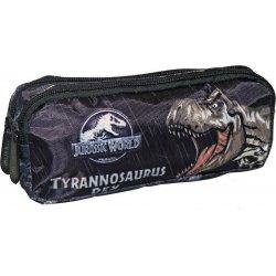 ΚΑΣΕΤΙΝΑ 2 ΦΕΡΜΟΥΑΡ Jurassic World (570770)