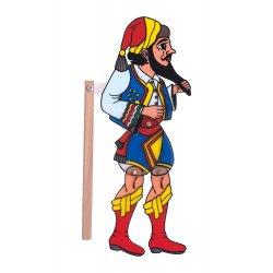 ΘΕΑΤΡΟ ΣΚΙΩΝ ΧΑΤΖΙΑΒΑΤΗΣ (102)
