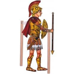 ΘΕΑΤΡΟ ΣΚΙΩΝ ΜΕΓΑΣ ΑΛΕΞΑΝΔΡΟΣ (118)