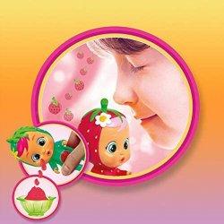 Μίνι Κλαψουλίνια Μαγικά Δάκρυα Tutti Frutti-1 Τμχ (1013-93355)