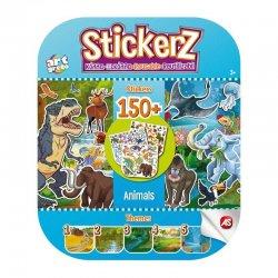 Stickerz - Animals (1090-08115)
