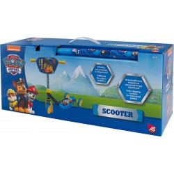 SCOOTER PAW PATROL (5004-50165)