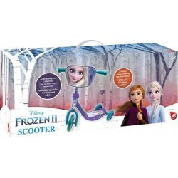 SCOOTER FROZEN 2 (5004-50212)