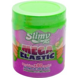 Slime Mega Elastic 500γρ (1863-33900)