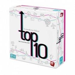ΕΠΙΤΡΑΠΕΖΙΟ TOP 10 ΝΕΑ ΕΚΔΟΣΗ (1040-21148)