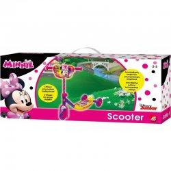 SCOOTER MINNIE (5004-50164)