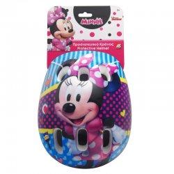 Παιδικό Προστατευτικό Κράνος Minnie Mouse (5004-50193)