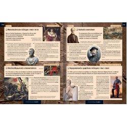 Εγκυκλοπαίδεια 5000 (1564)