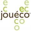 JOUECO