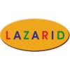 LAZARID