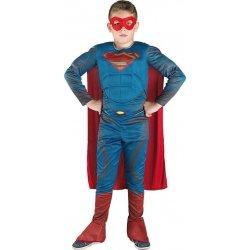 Super Hero (838)