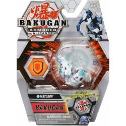 BAKUGAN ARMORED ALLIANCE: BAKUGAN GATE TRAINER MAXODON CORE BALL (20124289)