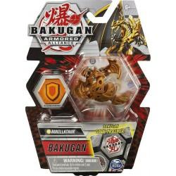 BAKUGAN ARMORED ALLIANCE: BAKUGAN GATE TRAINER MAXODON CORE BALL (20124292)