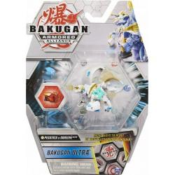 BAKUGAN ARMORED ALLIANCE: BAKUGAN ULTRA - PEGATRIX X GOREENE ULTRA (20124617)