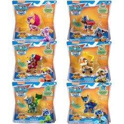 Paw Patrol Mighty Pups Super Paws (6052293)