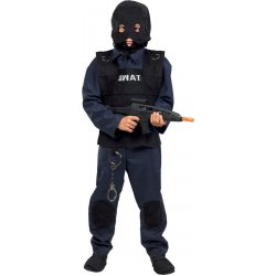 SWAT (342)