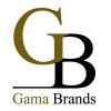 GAMMA BRANDS