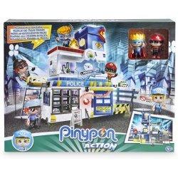 PINYPON ACTION ΑΣΤΥΝΟΜΙΚΟ ΤΜΗΜΑ (700014493)