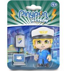 PINYPON ACTION ΦΙΓΟΥΡΑ AST 3 (700015147)