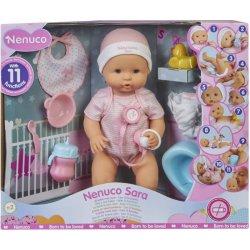 Nenuco Sara (700015154)