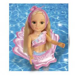 Nancy  Μια Μέρα για Κολύμπι (700016229)