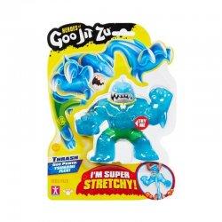 Goo Jit Zu Hero Single Pack W1 (GJT00100)