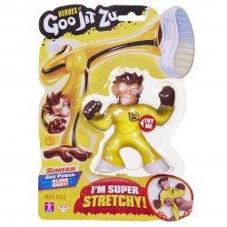 Goo Jit Zu Μαϊμού Simian (GJT00100)