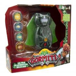 Gormiti S2 Ultra Elemental Bracer (GRE10110)