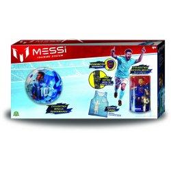 MESSI TRAINING SYSTEM (MEM06000)