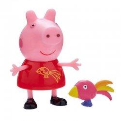 PEPPA PIG ΦΙΛΑΡΑΚΙΑ ΚΑΙ ΖΩΑΚΙΑ (PPC44000)