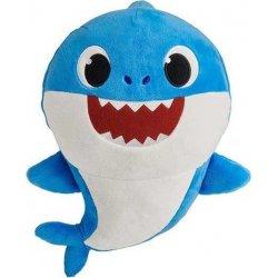 BABY SHARK ΛΟΥΤΡΙΝΟ ΟΙΚΟΓΕΝΕΙΑ (BAH01000)