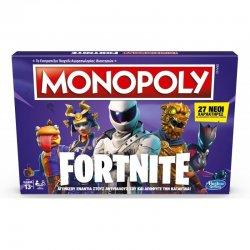 Monopoly Fortnite  (E6603)