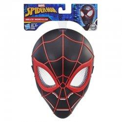 Marvel SpiderMan Μάσκα Miles Morales (E3662)