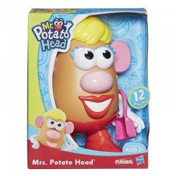 PLAYSKOOL MR & MRS POTATO HEAD (27656)