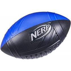 NERF ELITE PRO GRIP ΜΠΛΕ-ΜΑΥΡΟ (F2864)