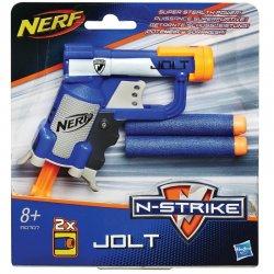 NERF N-STRIKE ELITE JOLT (A0707)