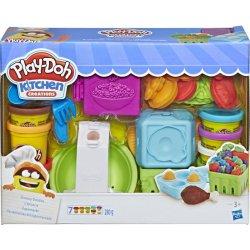 Playdoh Grocery Goodies (E1936)