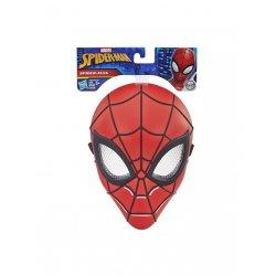 Marvel SpiderMan Μάσκα Spiderman (E3660)