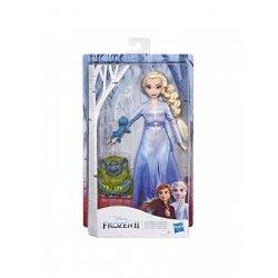 Disney Frozen 2 Storytelling ELSA (E6660)
