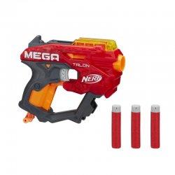 NERF MEGA TALON (E6189)