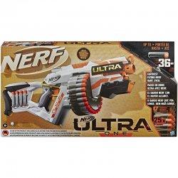 NERF ULTRA ONE (E6596)