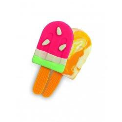 Play-Doh Ice Pops N Cones Freezer (E6642)