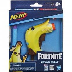 Nerf Microshots Fortnite (E7487)