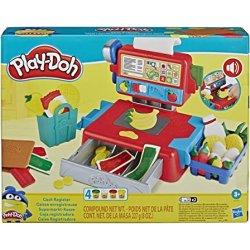 PLAYDOH CASH REGISTER (E6890)