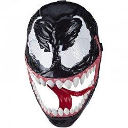 Spiderman Maximum Venom Mask Μάσκα (E8689)