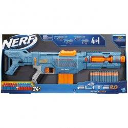 NERF ELITE 2.0 ECHO CS 10 (E9533)